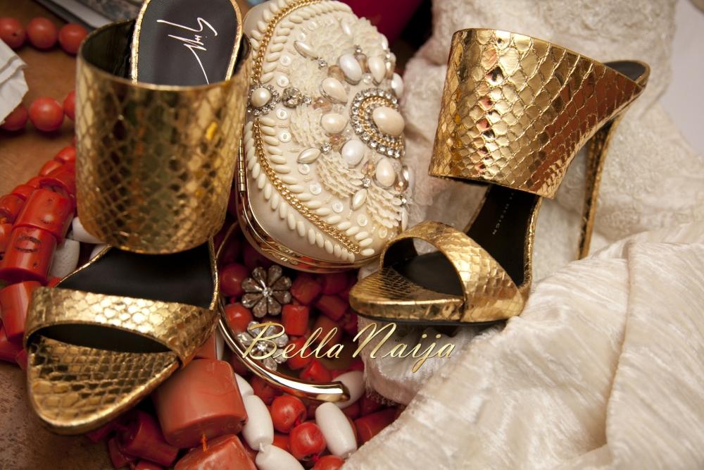 Ewemade of Shakara Couture & Bode - BellaNaija Weddings - Edo, Yoruba, Lagos, Nigerian - April 2015088