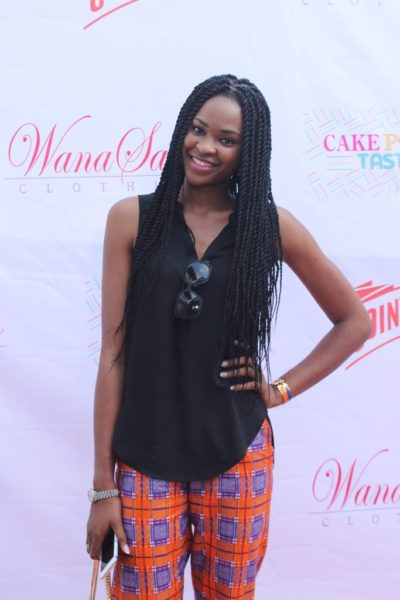 Ezinne Akudo (5)