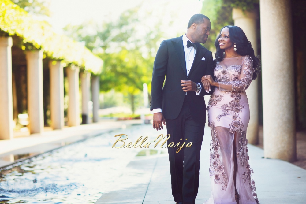Ezinne & Uchenna E-session in Texas - RH Photo Arts - Dure Events - BellaNaija Weddings 2015007