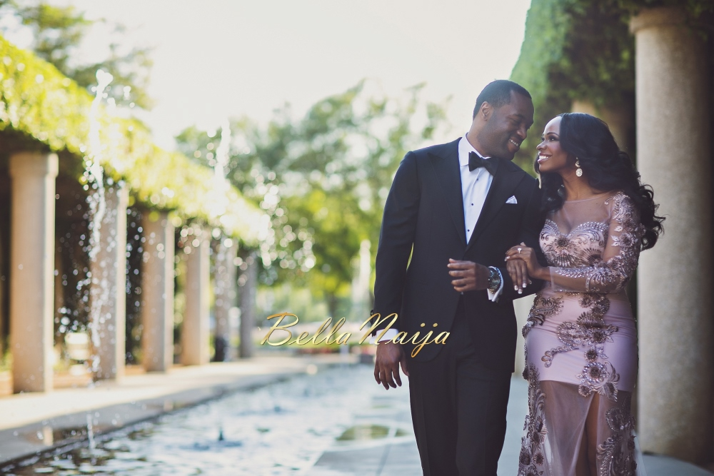 Ezinne & Uchenna E-session in Texas - RH Photo Arts - Dure Events - BellaNaija Weddings 2015008