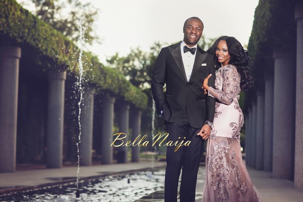 Ezinne & Uchenna E-session in Texas - RH Photo Arts - Dure Events - BellaNaija Weddings 2015011