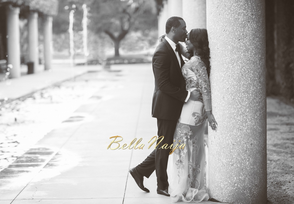 Ezinne & Uchenna E-session in Texas - RH Photo Arts - Dure Events - BellaNaija Weddings 2015012