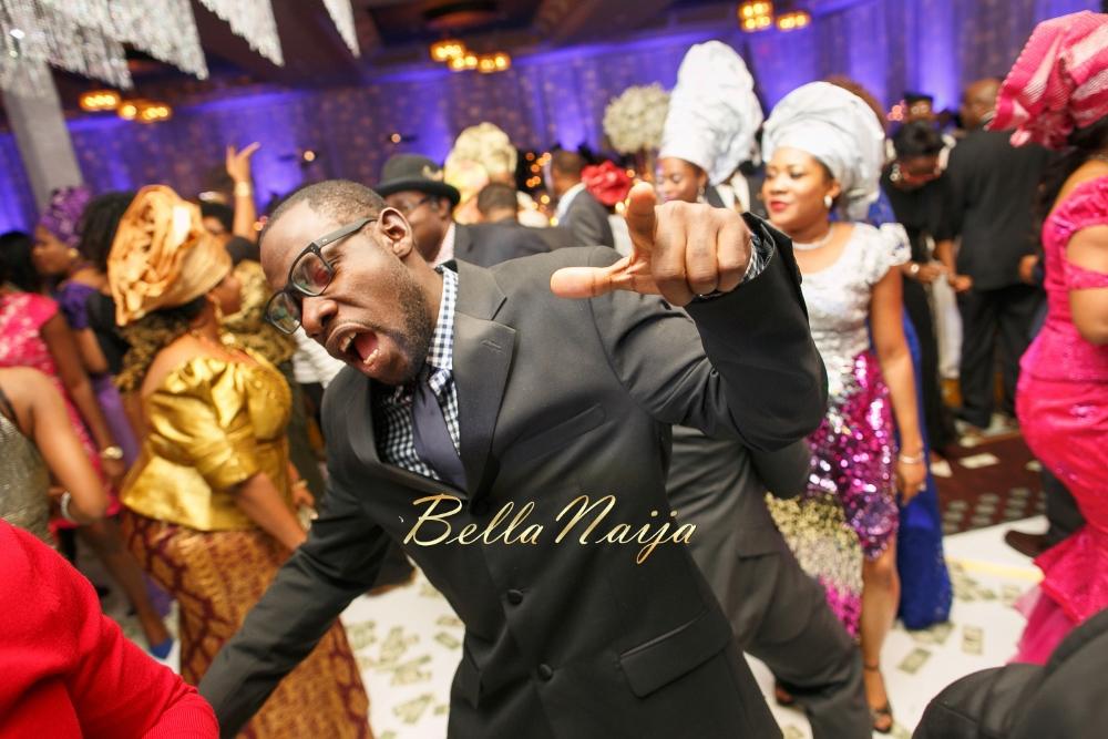 Ezinne & Uchenna - Nigerian Wedding in Houston, Texas, USA - Dure Events - BellaNaijaWedding-1010