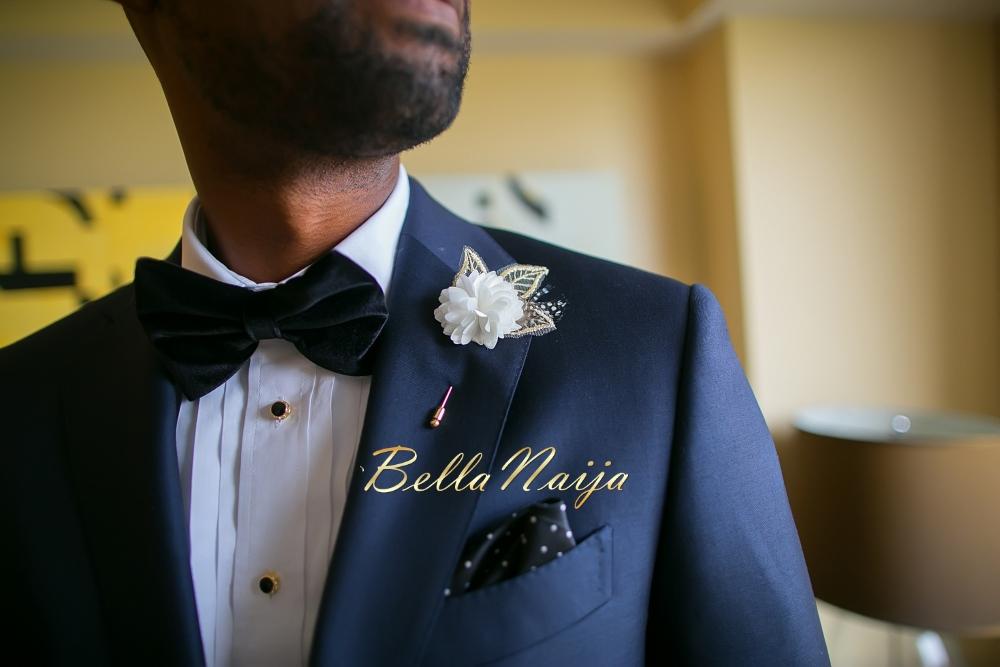 Ezinne & Uchenna - Nigerian Wedding in Houston, Texas, USA - Dure Events - BellaNaijaWedding-168.0