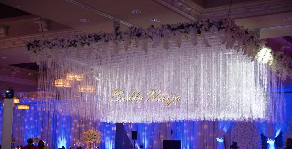 Ezinne & Uchenna - Nigerian Wedding in Houston, Texas, USA - Dure Events - BellaNaijaWedding-466.2