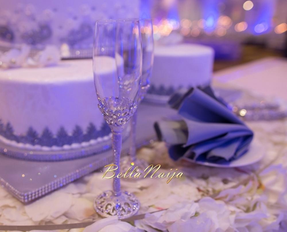 Ezinne & Uchenna - Nigerian Wedding in Houston, Texas, USA - Dure Events - BellaNaijaWedding-468.0
