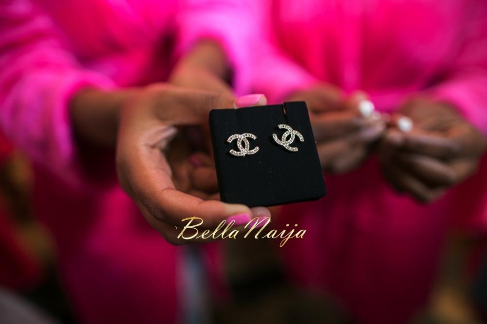 Ezinne & Uchenna - Nigerian Wedding in Houston, Texas, USA - Dure Events - BellaNaijaWedding-49