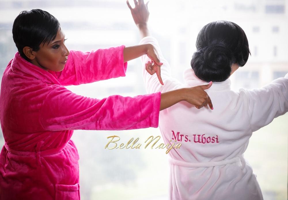 Ezinne & Uchenna - Nigerian Wedding in Houston, Texas, USA - Dure Events - BellaNaijaWedding-51.01