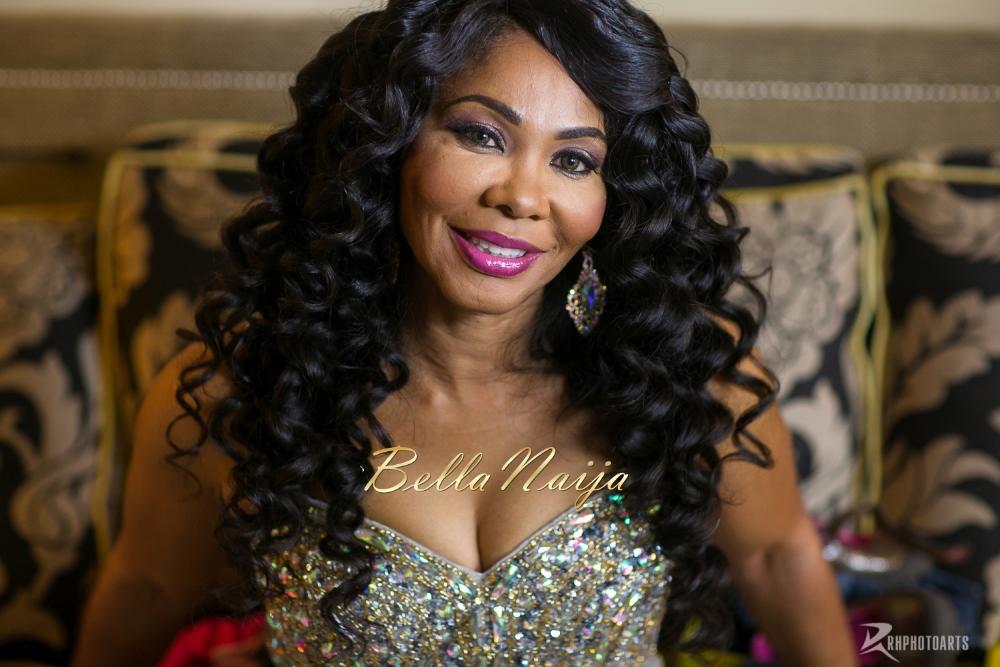 Ezinne & Uchenna - Nigerian Wedding in Houston, Texas, USA - Dure Events - BellaNaijaWedding-51.12
