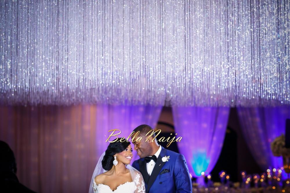 Ezinne & Uchenna - Nigerian Wedding in Houston, Texas, USA - Dure Events - BellaNaijaWedding-518