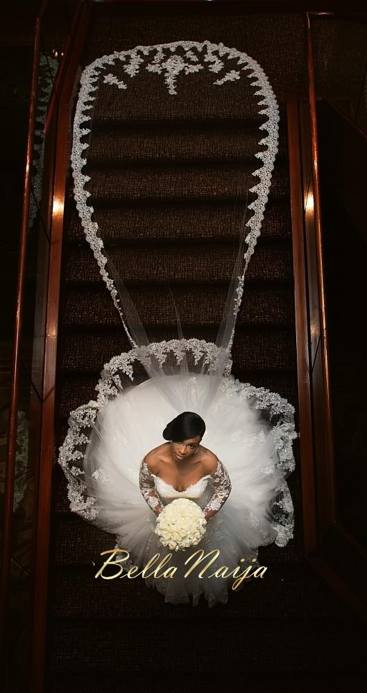 Ezinne & Uchenna - Nigerian Wedding in Houston, Texas, USA - Dure Events - BellaNaijaWedding-52.010