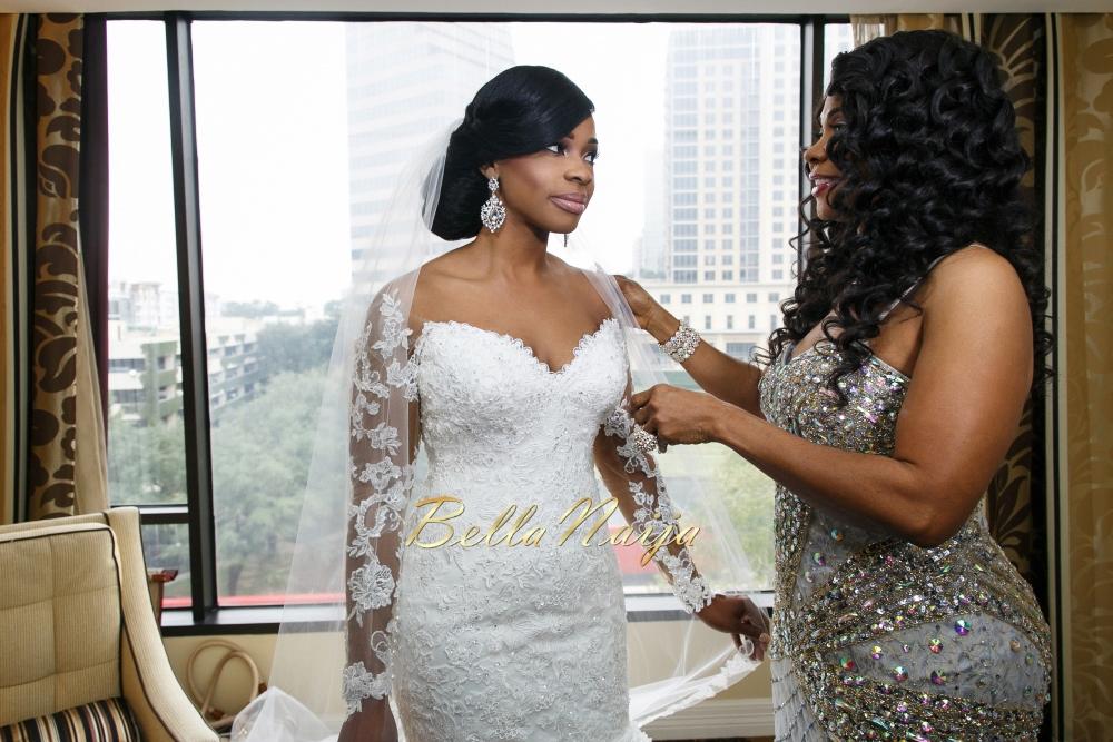 Ezinne & Uchenna - Nigerian Wedding in Houston, Texas, USA - Dure Events - BellaNaijaWedding-52.06