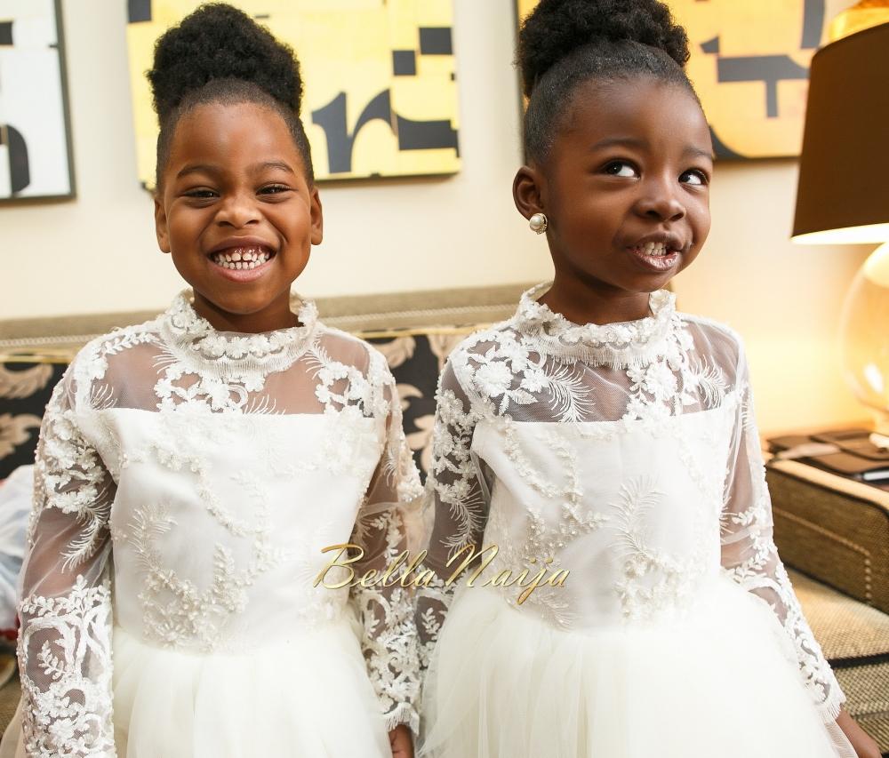 Ezinne & Uchenna - Nigerian Wedding in Houston, Texas, USA - Dure Events - BellaNaijaWedding-52.07