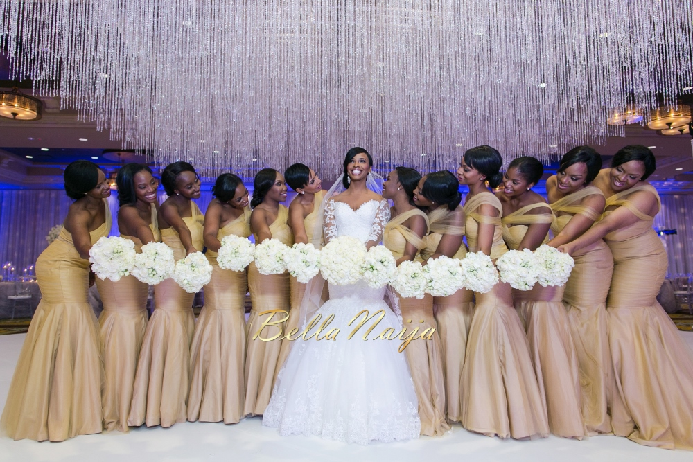 Bridesmaid Dresses Stores In Houston Tx 104