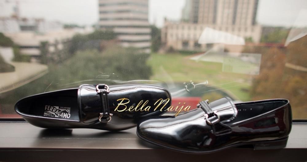 Ezinne & Uchenna - Nigerian Wedding in Houston, Texas, USA - Dure Events - BellaNaijaWedding-60
