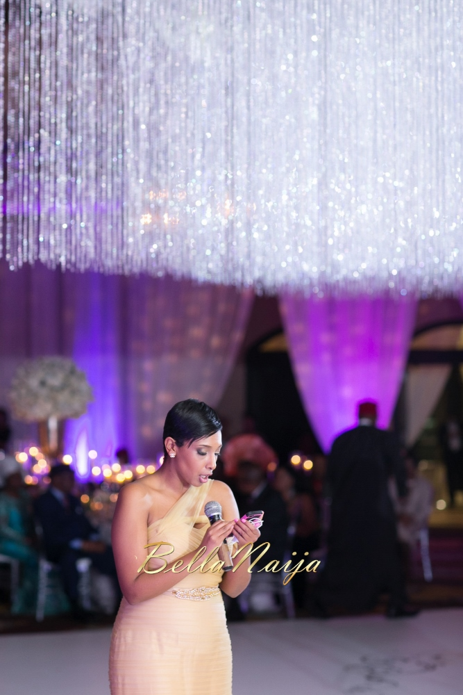 Ezinne & Uchenna - Nigerian Wedding in Houston, Texas, USA - Dure Events - BellaNaijaWedding-822