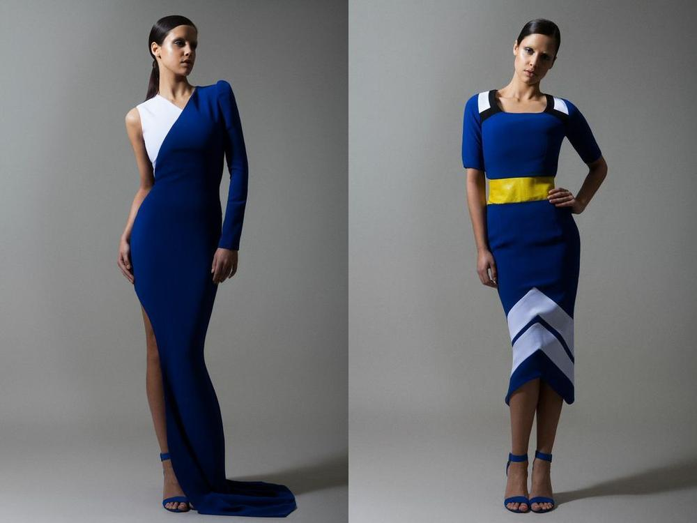Fabryan London AW15 Collection Lookbook - BellaNaija - April 2015 (17)