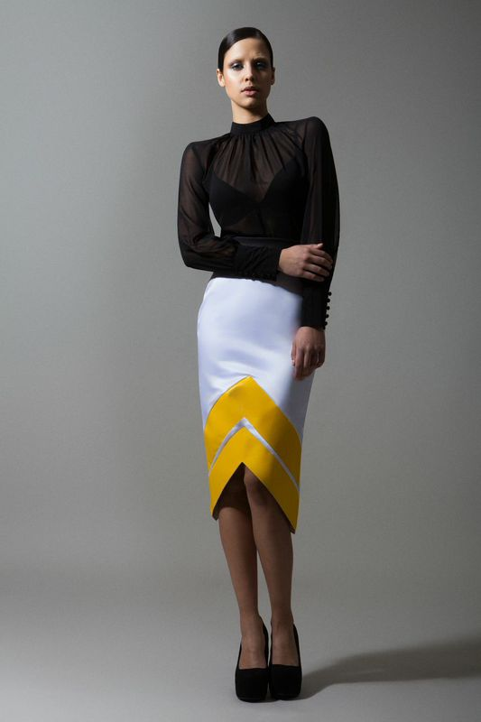Fabryan London AW15 Collection Lookbook - BellaNaija - April 2015 (2)