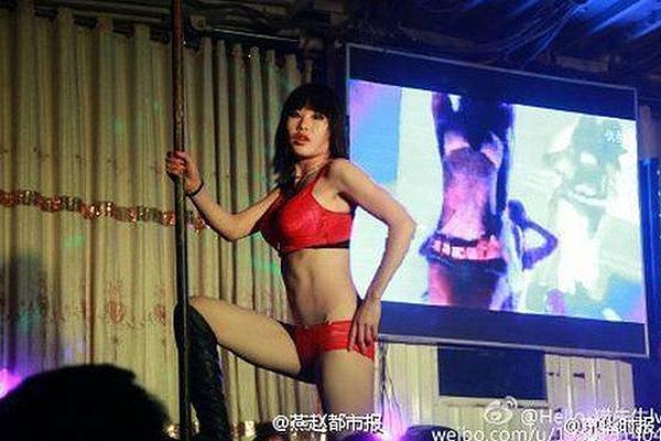 Funeral Stripper1