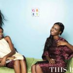 GREY Resort 2015 Campaign - BellaNaija - April2015008