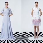 Georges Hobeika SS2015 Collection - BellaNaij a- April2015 (56)