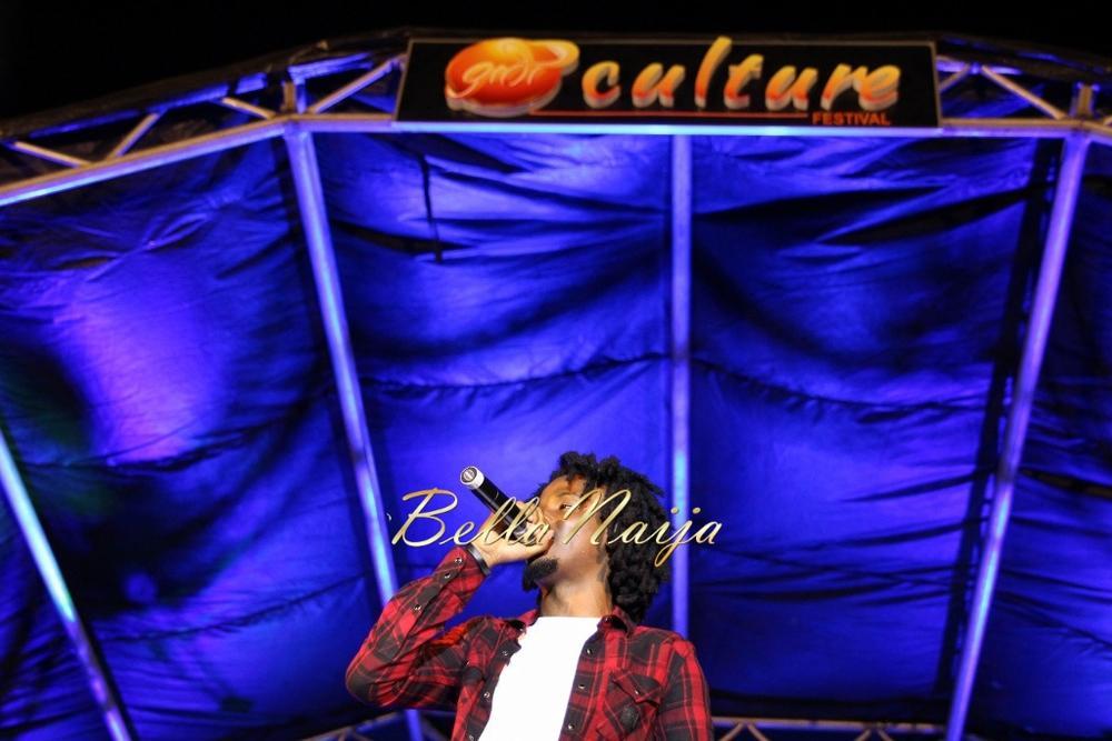 Gidi Culture Fest 2015 BellaNaija AprilEHIZ (7)011