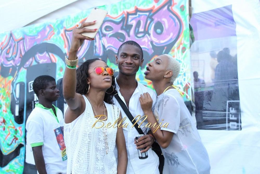 Gidi Culture Fest 2015 BellaNaija AprilIMG_2165002