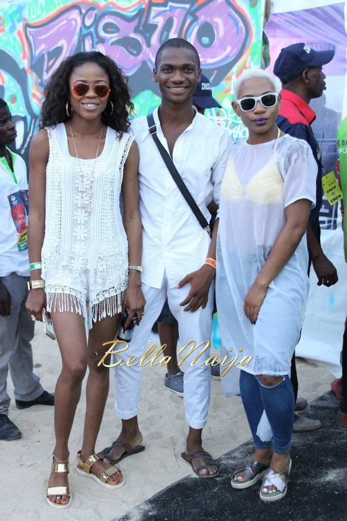 Gidi Culture Fest 2015 BellaNaija AprilIMG_2168016