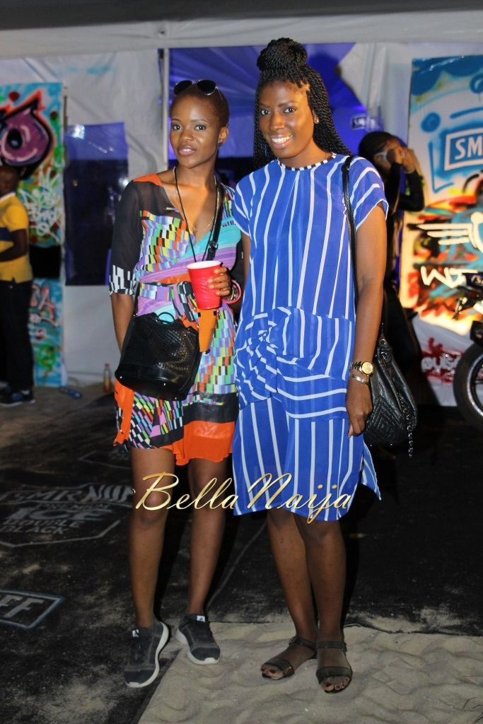 Gidi Culture Fest 2015 BellaNaija AprilIMG_2211021