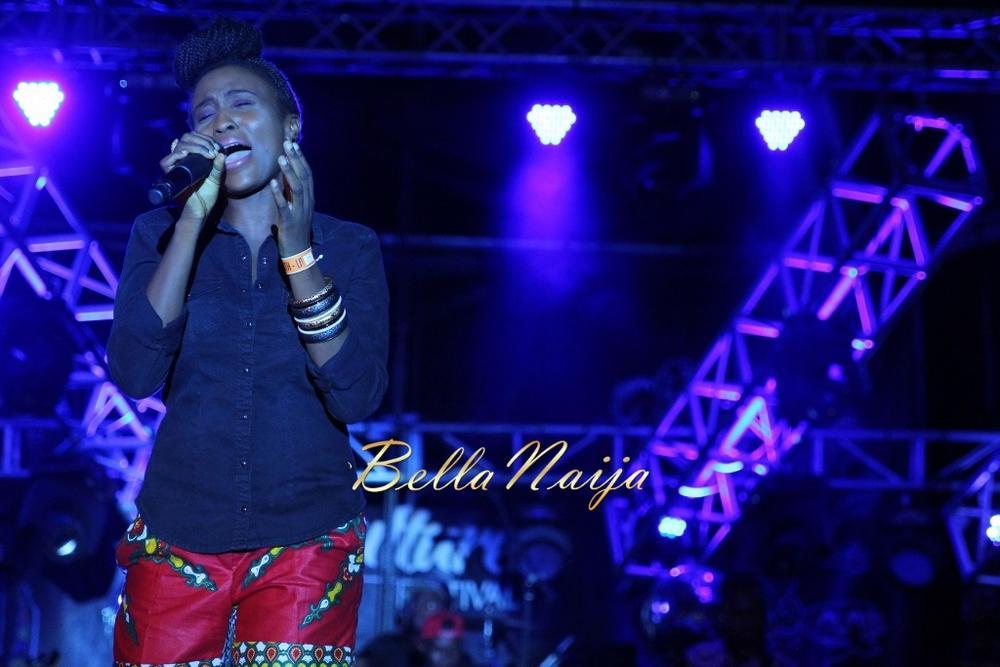 Gidi Culture Fest 2015 BellaNaija AprilIMG_2269016