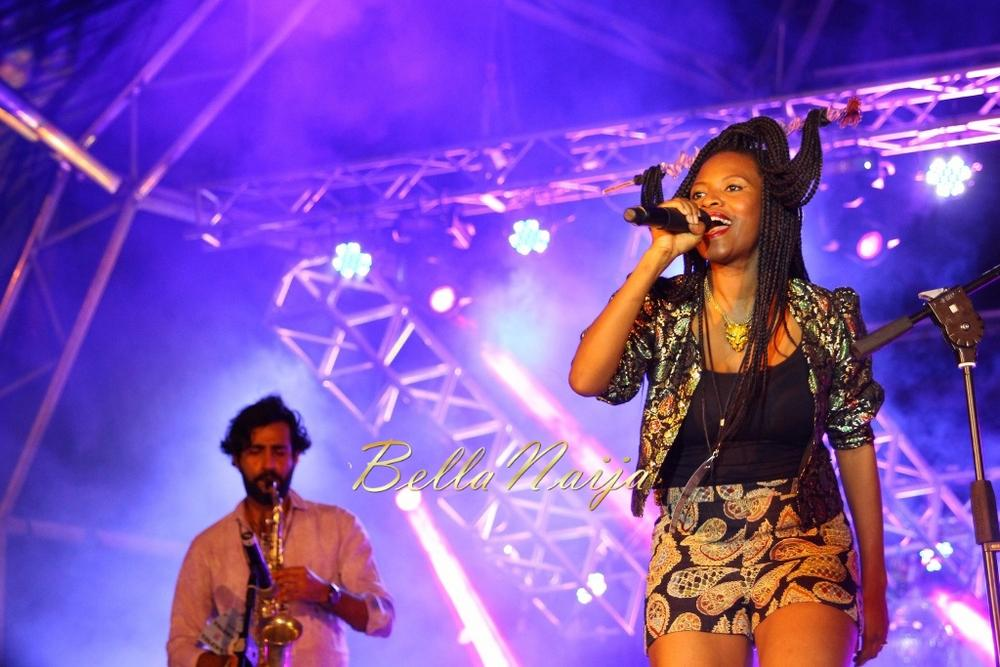 Gidi Culture Fest 2015 BellaNaija Aprilbush fire (16)010