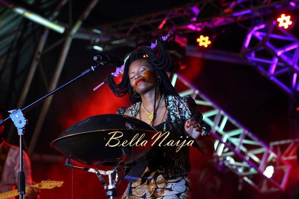 Gidi Culture Fest 2015 BellaNaija Aprilbush fire (4)009