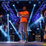 Gidi Festival 2015-33