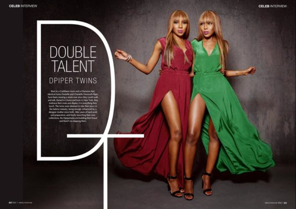 Glitz-Africa-Magazine-Issue-11_pages_2