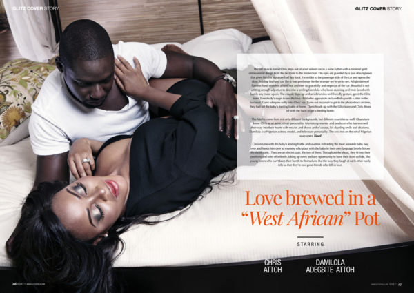 Glitz-Africa-Magazine-Issue-11_pages_3