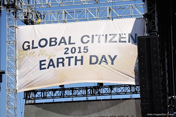 Global-Citizen-2015-Earth-Day-April-2015-BellaNaija0009