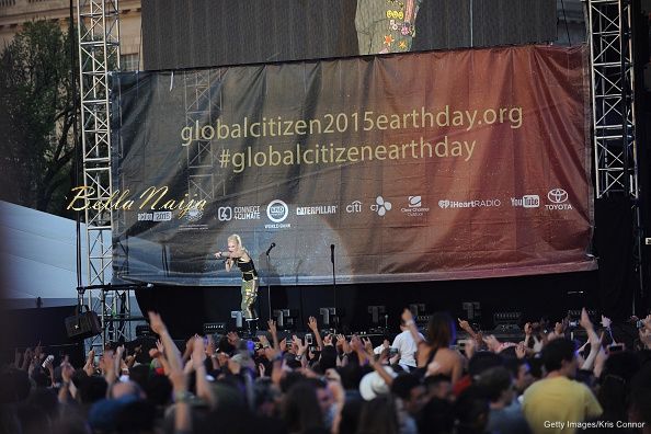 Global-Citizen-2015-Earth-Day-April-2015-BellaNaija0031