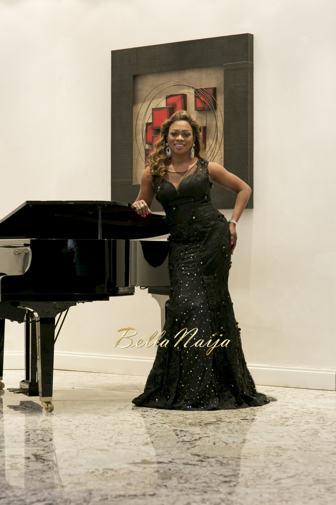 Grace Ihonvbere 50th Birthday - Imagio 2015 - BellaNaija001002