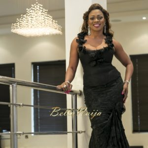 Grace Ihonvbere 50th Birthday - Imagio 2015 - BellaNaija001003