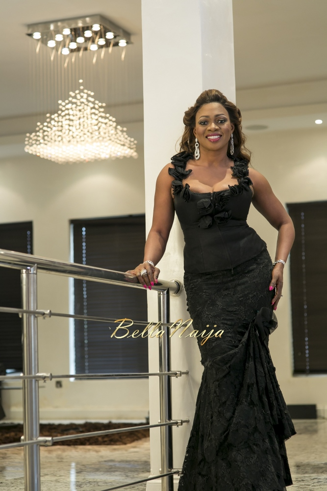Grace Ihonvbere 50th Birthday - Imagio 2015 - BellaNaija001003