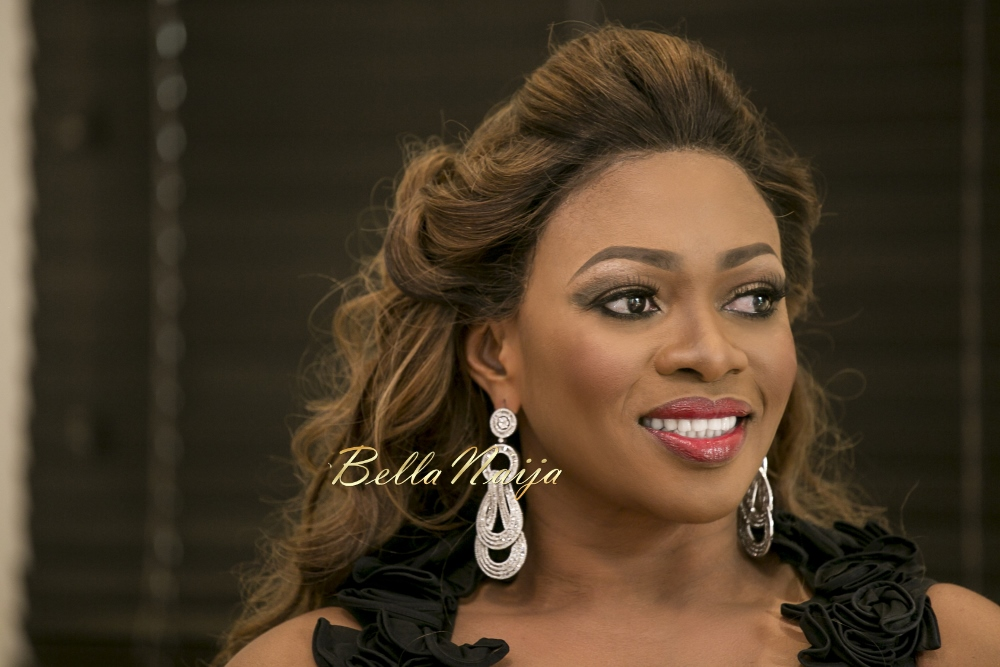 Grace Ihonvbere 50th Birthday - Imagio - BellaNaija00001