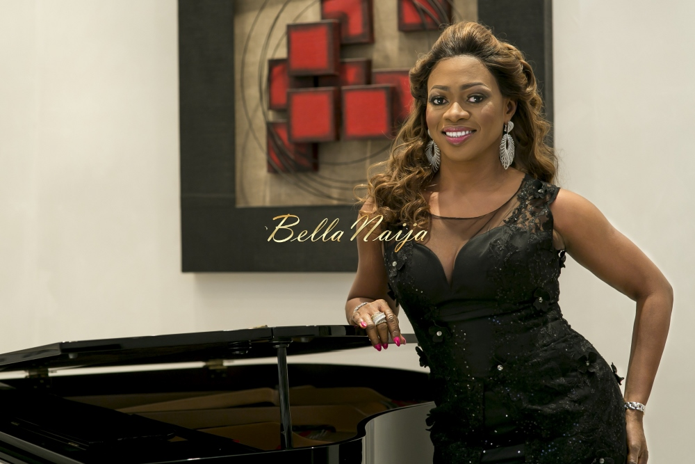 Grace Ihonvbere 50th Birthday - Imagio - BellaNaija001001