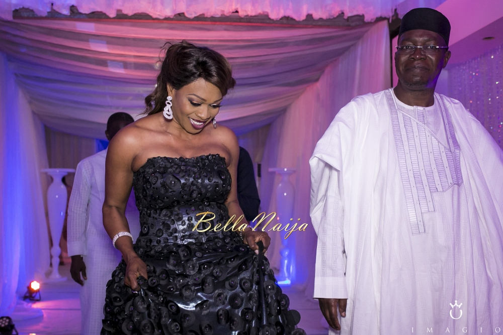 Grace Ihonvbere 50th Birthday Party - Imagio - BellaNaija00001