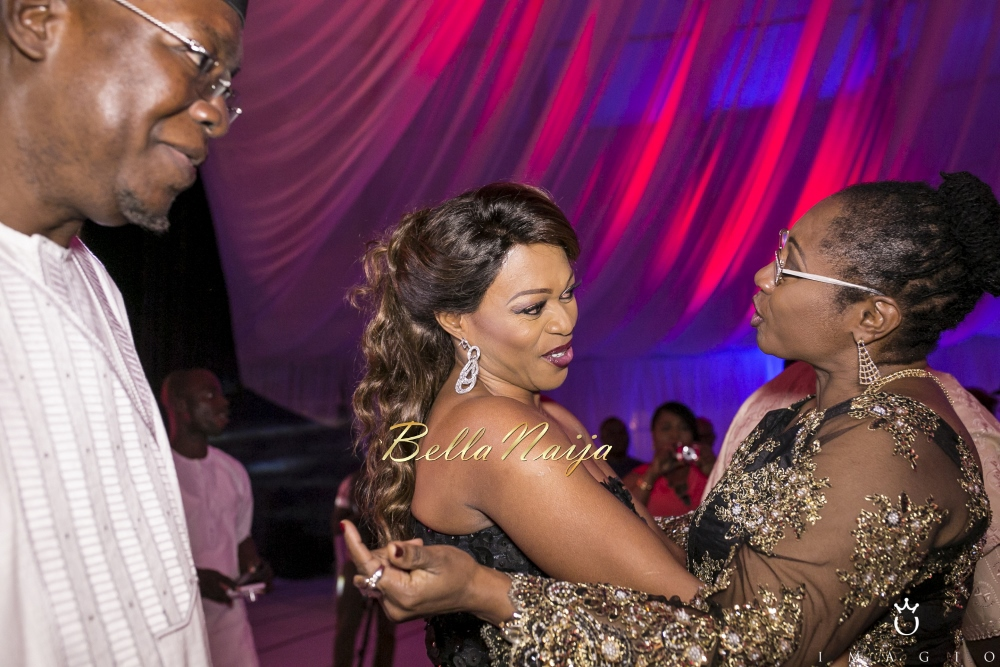 Grace Ihonvbere 50th Birthday Party - Imagio - BellaNaija00002