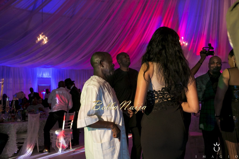 Grace Ihonvbere 50th Birthday Party - Imagio - BellaNaija00007