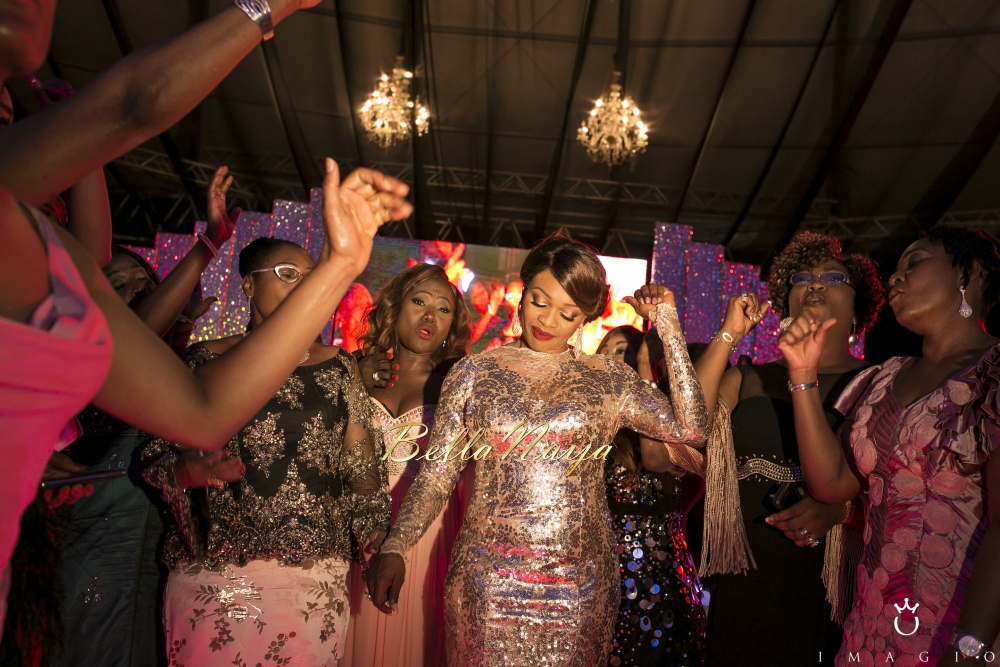 Grace Ihonvbere 50th Birthday Party - Imagio - BellaNaija00011