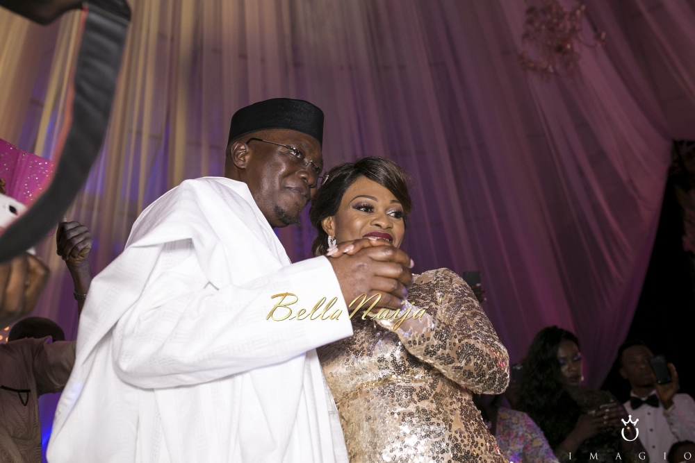 Grace Ihonvbere 50th Birthday Party - Imagio - BellaNaija00013