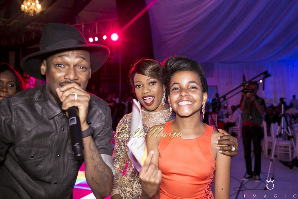 Grace Ihonvbere 50th Birthday Party - Imagio - BellaNaija00014