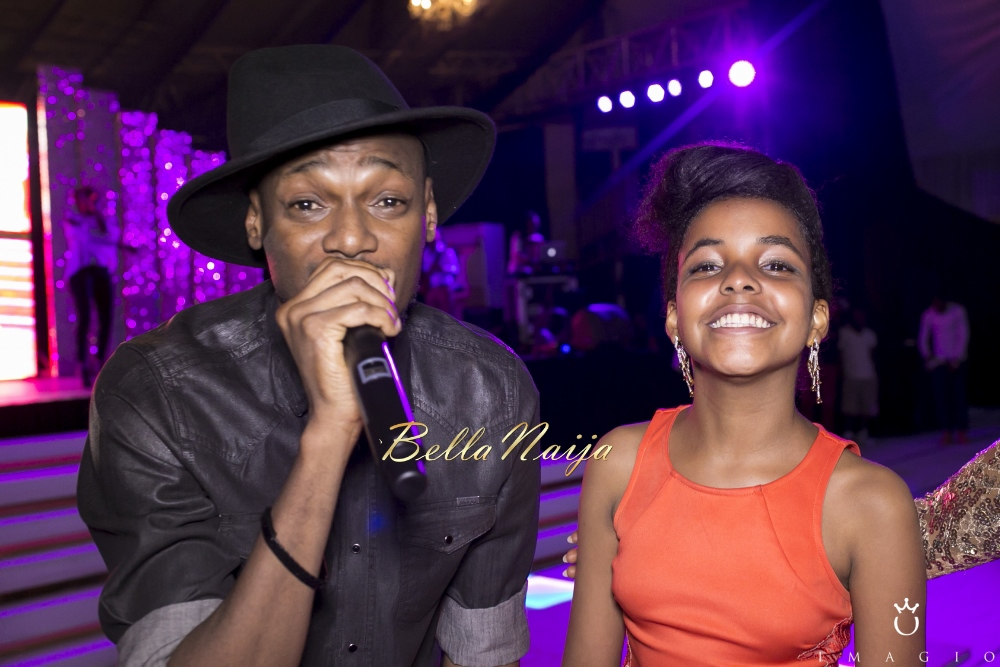 Grace Ihonvbere 50th Birthday Party - Imagio - BellaNaija00015