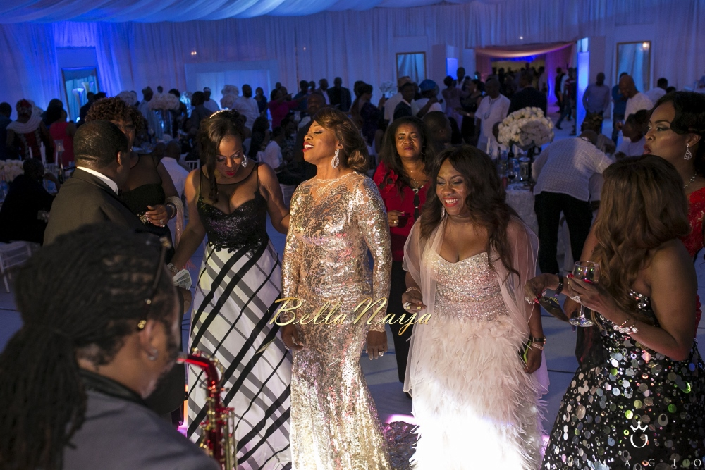 Grace Ihonvbere 50th Birthday Party - Imagio - BellaNaija00017